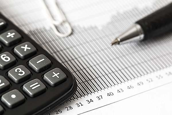 calcular costes materias primas para reducirlos en tu empresa