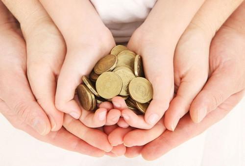 ahorro e inversión a futuro