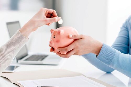 renta variable y ahorro