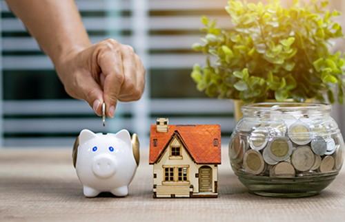 fondos mutuos de renta variable